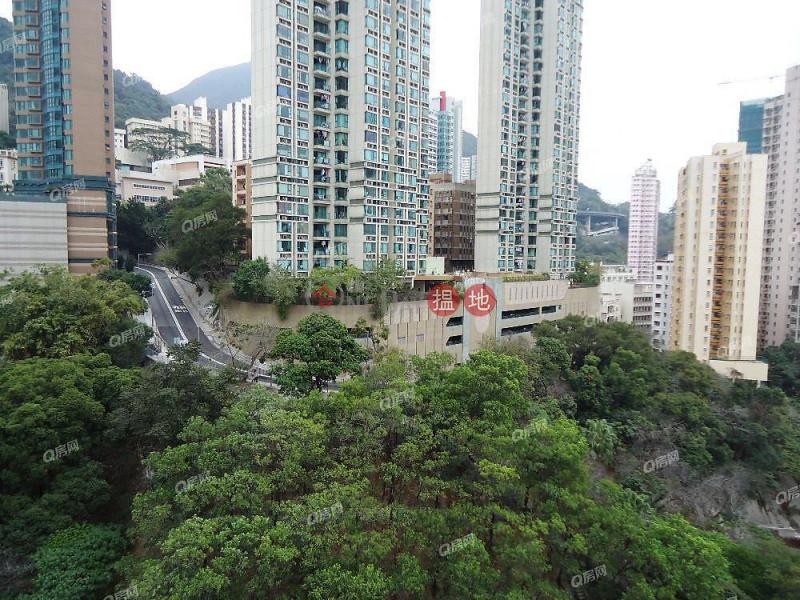 名牌校網,超筍價,間隔實用 , 可買公司《寶雅山買賣盤》|9石山街 | 西區-香港|出售HK$ 1,850萬
