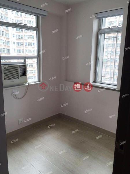 HK$ 6.88M, Nan Fung Sun Chuen Block 4, Eastern District Nan Fung Sun Chuen Block 4 | 2 bedroom Mid Floor Flat for Sale