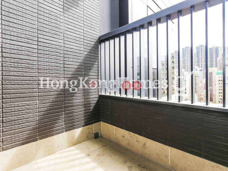 2 Bedroom Unit for Rent at Bohemian House | 321 Des Voeux Road West | Western District, Hong Kong, Rental | HK$ 28,000/ month