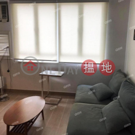 Floral Tower | High Floor Flat for Rent