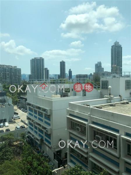 HK$ 1,750萬雅麗居1座九龍城|3房2廁,露台《雅麗居1座出售單位》
