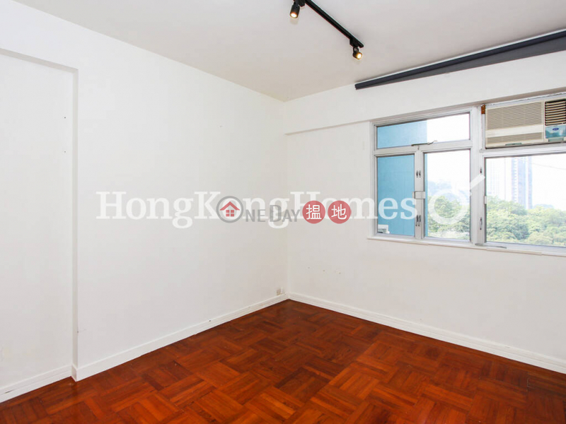 HK$ 42,000/ month | Monticello | Eastern District, 3 Bedroom Family Unit for Rent at Monticello