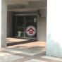 安曉閣 (13座) (Block 13 On Hiu Mansion Sites D Lei King Wan) 東區 搵地(OneDay)(2)