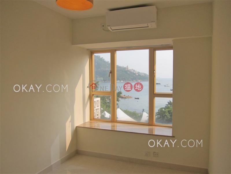 Lovely 3 bedroom with balcony   Rental, Villa Fiorelli 御庭 Rental Listings   Southern District (OKAY-R383921)
