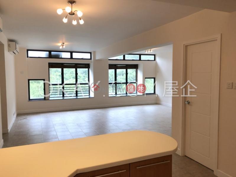 愉景灣 5期頤峰 菘山閣(7座) 中層-住宅 出租樓盤 HK$ 39,000/ 月