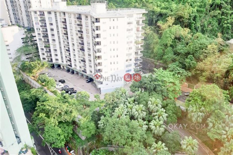 蔚華閣高層 住宅 出租樓盤 HK$ 27,000/ 月