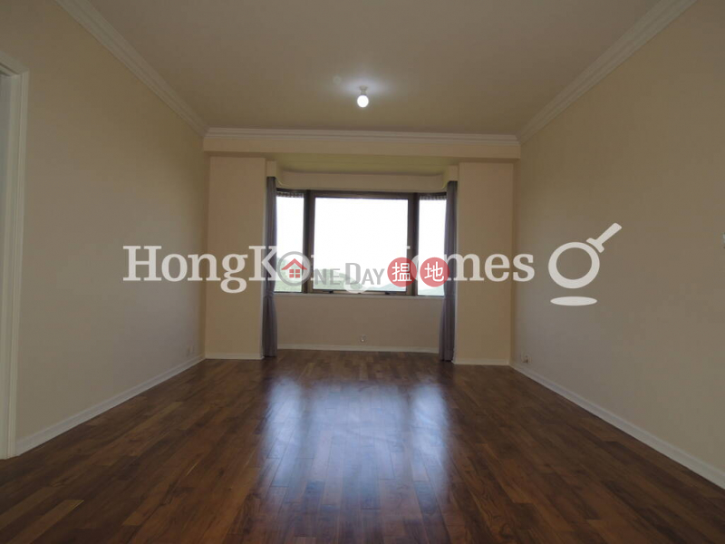 2 Bedroom Unit for Rent at Parkview Club & Suites Hong Kong Parkview, 88 Tai Tam Reservoir Road | Southern District | Hong Kong, Rental, HK$ 52,000/ month