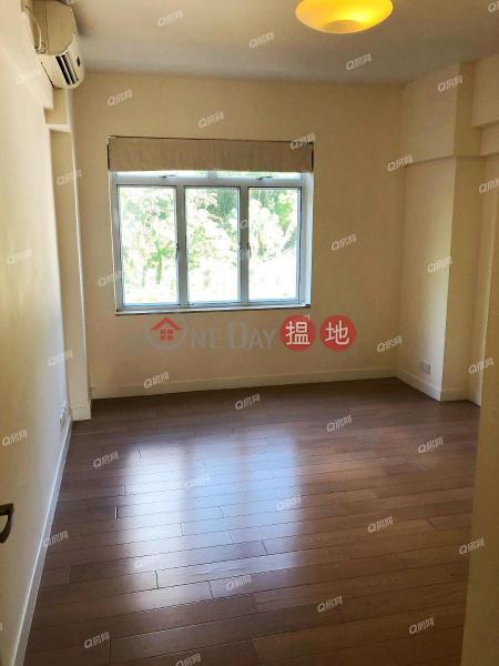 實用4房,連車位《利嘉大廈A+B座買賣盤》92薄扶林道 | 西區-香港出售HK$ 4,780萬