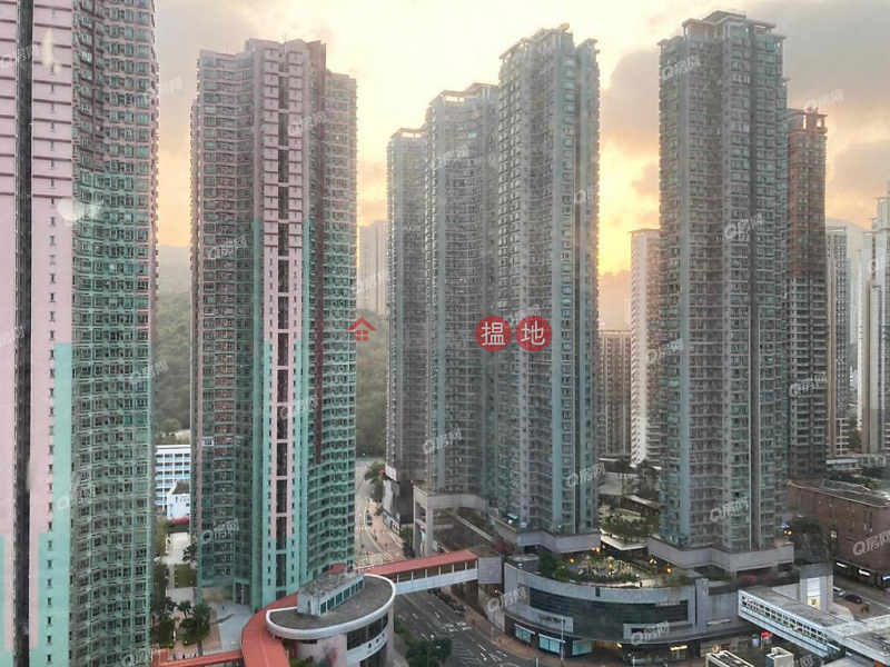 香港搵樓 租樓 二手盤 買樓  搵地   住宅 出售樓盤 超筍價,鄰近地鐵,間隔實用,廳大房大,靜中帶旺浩明苑買賣盤