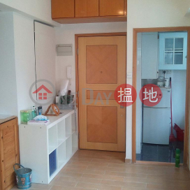 Flat for Rent in Spring Garden Masion, Wan Chai|Spring Garden Masion(Spring Garden Masion)Rental Listings (H000372829)_0