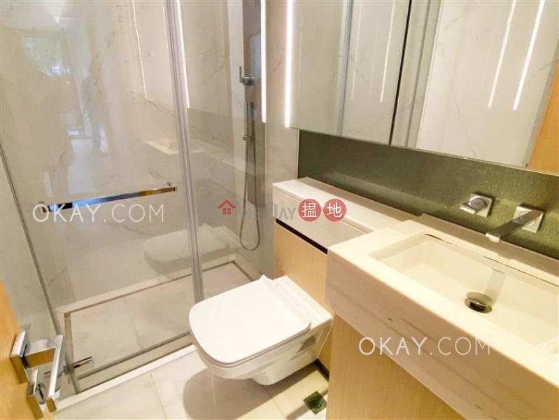 3房2廁,可養寵物,露台《浚峰出租單位》|浚峰(The Hudson)出租樓盤 (OKAY-R290822)