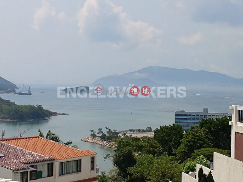 樂居|請選擇住宅-出售樓盤-HK$ 3,000萬