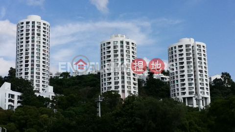 3 Bedroom Family Flat for Rent in Pok Fu Lam|Tam Gardens(Tam Gardens)Rental Listings (EVHK90246)_0