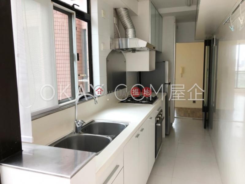 Luxurious 3 bedroom on high floor with parking   Rental, 17 Village Road   Wan Chai District, Hong Kong   Rental   HK$ 30,000/ month