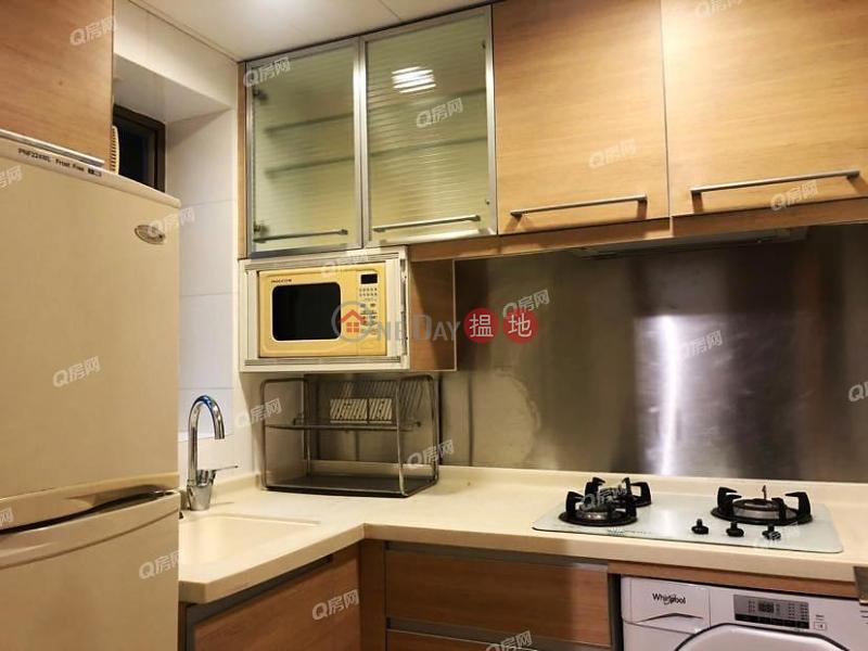 The Zenith Phase 1, Block 2 | 2 bedroom Mid Floor Flat for Rent | 258 Queens Road East | Wan Chai District, Hong Kong, Rental, HK$ 23,000/ month