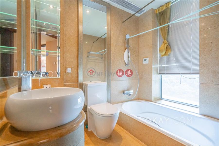 HK$ 105,000/ month | Regence Royale | Central District, Stylish 3 bedroom on high floor | Rental