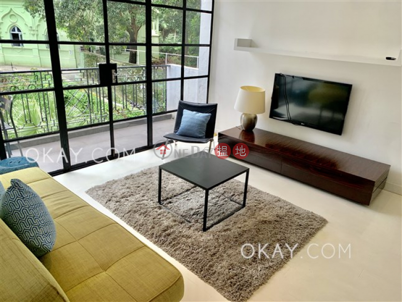 Property Search Hong Kong   OneDay   Residential, Sales Listings   Gorgeous 2 bedroom with rooftop & balcony   For Sale