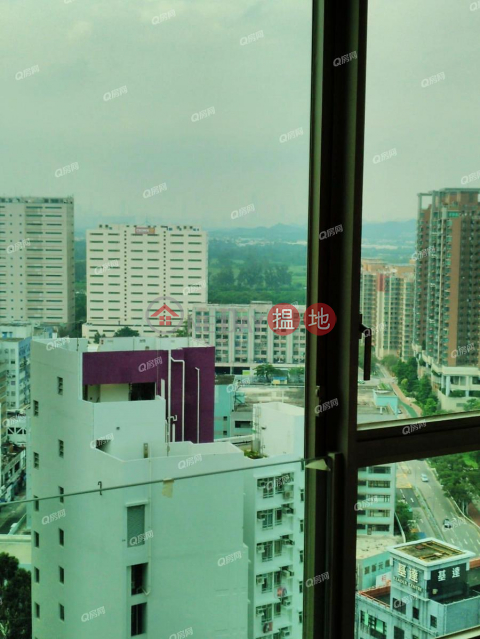 Yuccie Square   2 bedroom High Floor Flat for Sale Yuccie Square(Yuccie Square)Sales Listings (XGYLQ004800683)_0