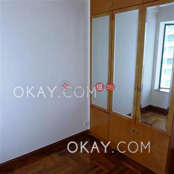 Gorgeous 3 bedroom with parking | Rental | 18 Old Peak Road | Central District, Hong Kong Rental, HK$ 68,000/ month