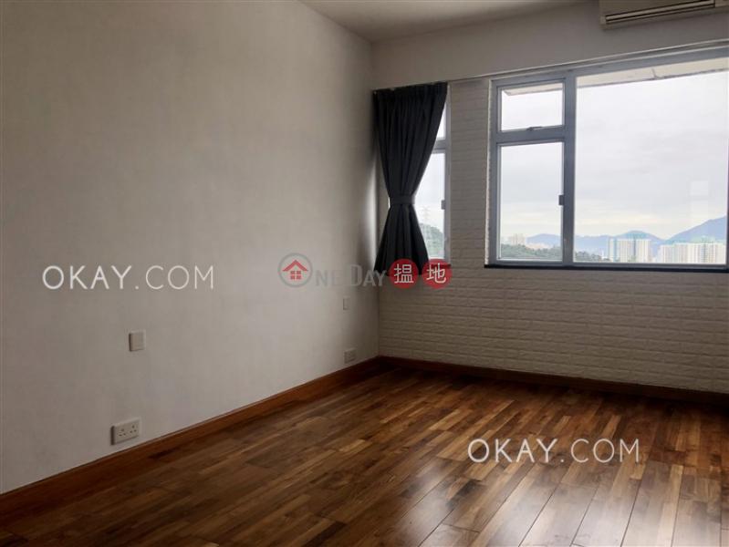 4房2廁,連車位,獨立屋陶樂苑出售單位|飛鵝山道 | 西貢-香港-出售-HK$ 2,200萬