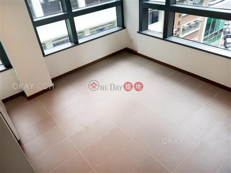 2房1廁,實用率高,極高層《德安樓出租單位》|德安樓(Takan Lodge)出租樓盤 (OKAY-R56216)