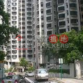2 Bedroom Apartment/Flat for Sale in Mid Levels - West
