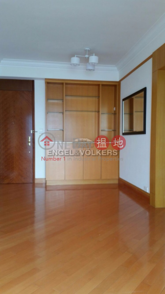 2 Bedroom Flat for Sale in Cyberport, 68 Bel-air Ave | Southern District, Hong Kong, Sales | HK$ 19.5M
