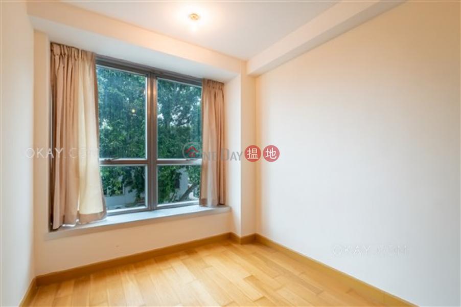 香港搵樓|租樓|二手盤|買樓| 搵地 | 住宅|出租樓盤|4房3廁,連車位,獨立屋《御濤 洋房A出租單位》