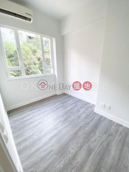 Property Search Hong Kong | OneDay | Residential Rental Listings Popular 3 bedroom in Tai Hang | Rental