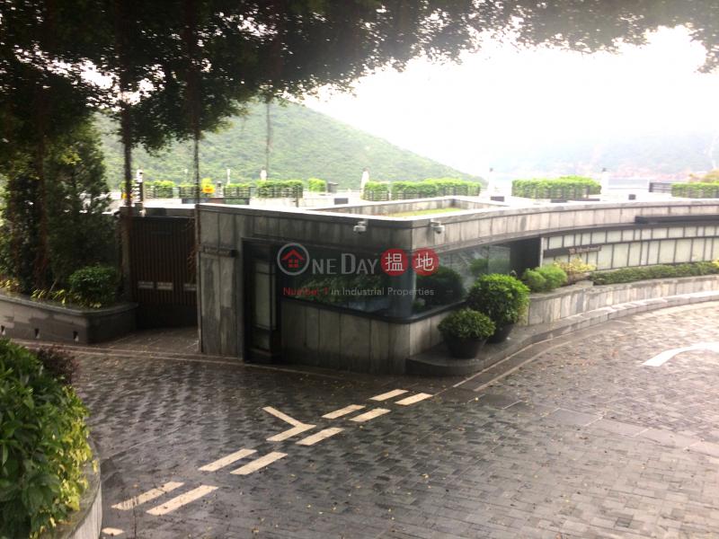 50 Island Road (50 Island Road) Deep Water Bay 搵地(OneDay)(1)
