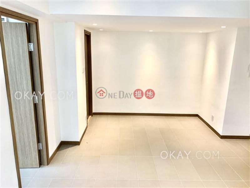 德安樓中層|住宅|出租樓盤-HK$ 32,000/ 月