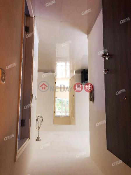Block 3 Kwun Fai Mansion Sites A Lei King Wan | 2 bedroom Low Floor Flat for Sale, 57 Lei King Road | Eastern District Hong Kong, Sales | HK$ 11M