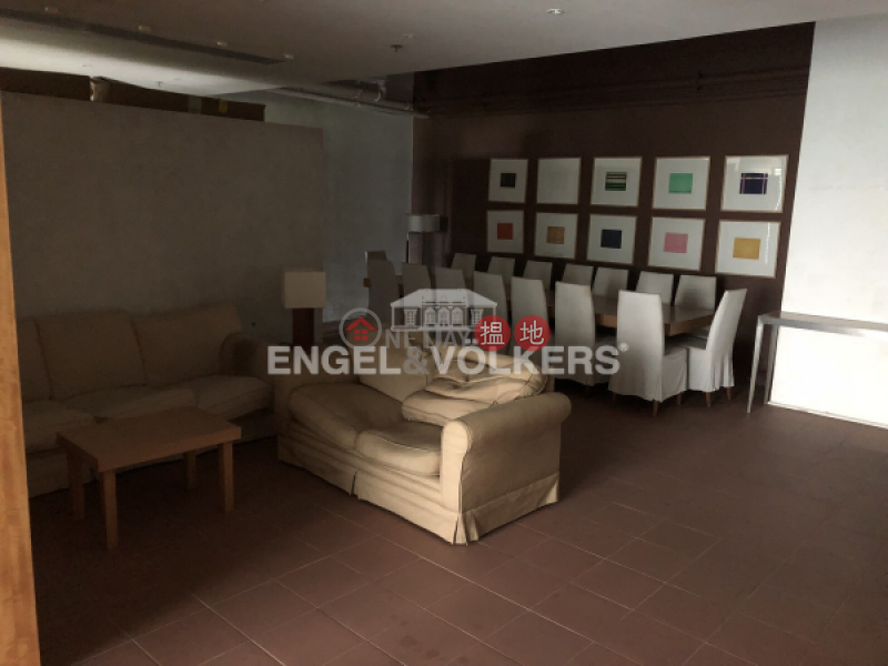 Property Search Hong Kong | OneDay | Residential | Rental Listings, 3 Bedroom Family Flat for Rent in Repulse Bay