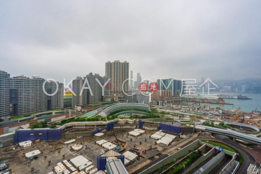 香港搵樓|租樓|二手盤|買樓| 搵地 | 住宅|出售樓盤|3房2廁,星級會所漾日居2期6座出售單位