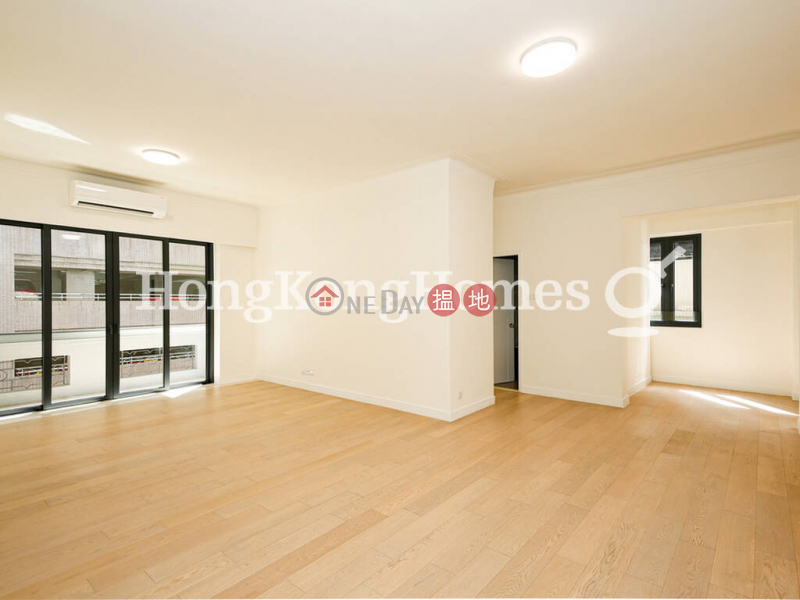3 Bedroom Family Unit for Rent at Hillview 21-33 MacDonnell Road | Central District | Hong Kong Rental, HK$ 62,000/ month