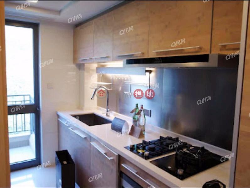 峻弦 1座高層|住宅-出售樓盤HK$ 1,300萬