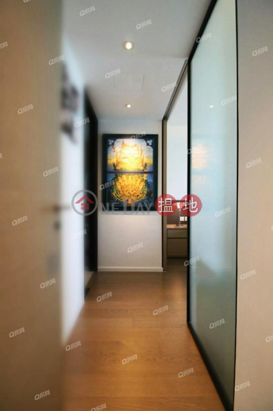 Phase 1 Residence Bel-Air | 3 bedroom Mid Floor Flat for Sale | 28 Bel-air Ave | Southern District Hong Kong | Sales | HK$ 48M