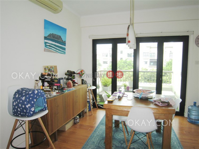 Property Search Hong Kong | OneDay | Residential, Sales Listings Gorgeous 3 bed on high floor with sea views & rooftop | For Sale