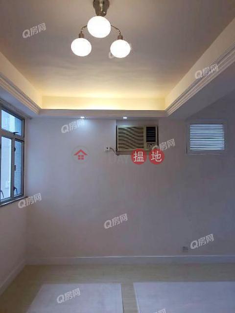 Jadestone Court   High Floor Flat for Rent Jadestone Court(Jadestone Court)Rental Listings (XGGD688100017)_0