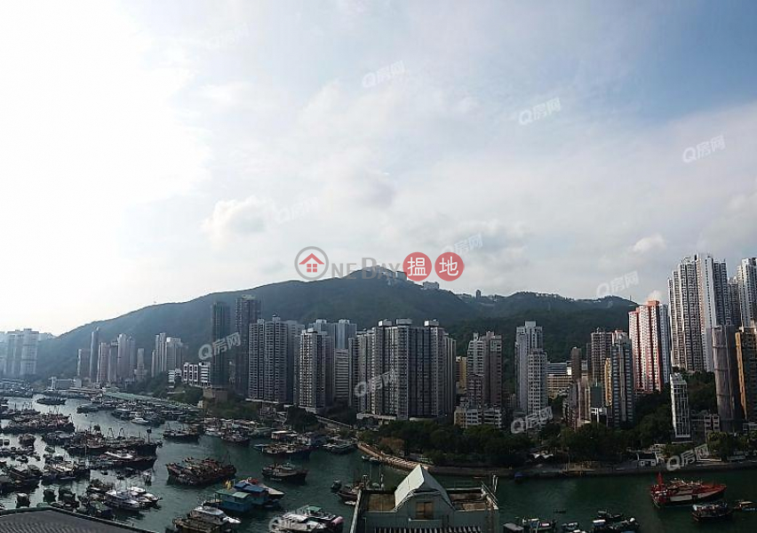 Property Search Hong Kong | OneDay | Residential, Sales Listings | H Bonaire | 1 bedroom Flat for Sale