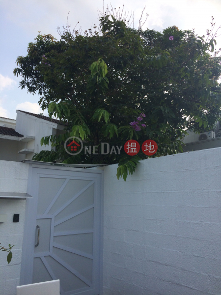 Phase 1 Headland Village, 45 Headland Drive (Phase 1 Headland Village, 45 Headland Drive) Discovery Bay|搵地(OneDay)(3)