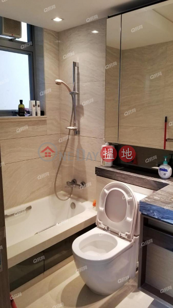 Property Search Hong Kong | OneDay | Residential, Rental Listings, Park Circle | 2 bedroom High Floor Flat for Rent
