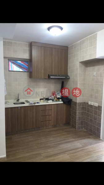 Property Search Hong Kong | OneDay | Residential | Rental Listings Flat for Rent in New Spring Garden Mansion, Wan Chai