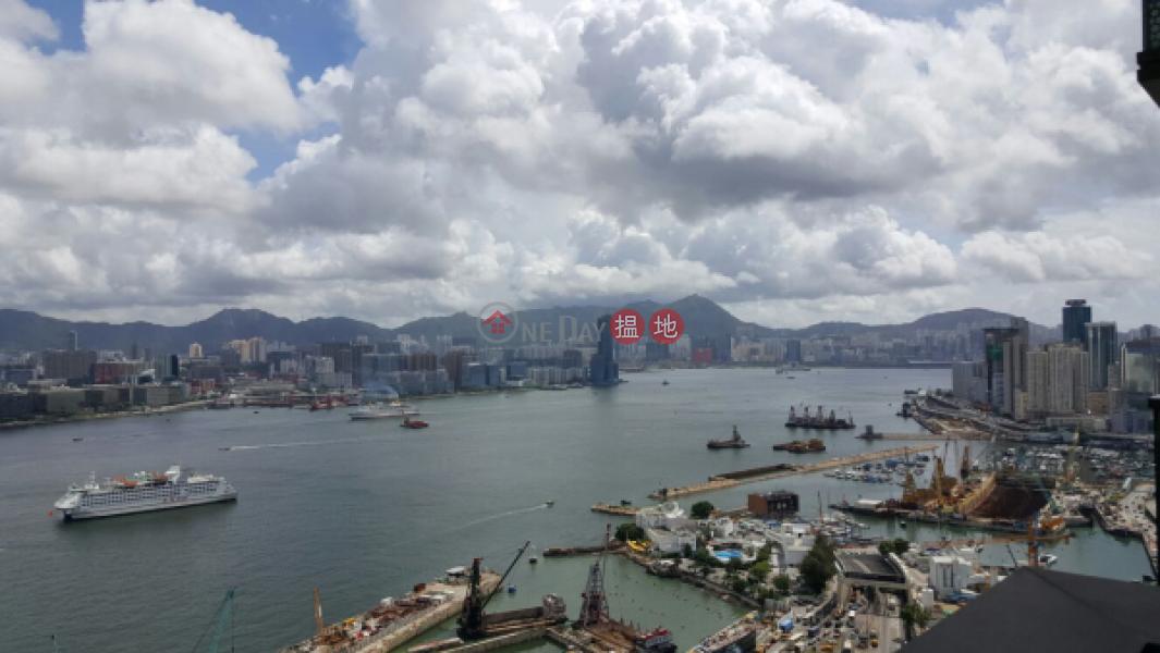 灣仔4房豪宅筍盤出售|住宅單位212告士打道 | 灣仔區|香港|出售HK$ 6,800萬