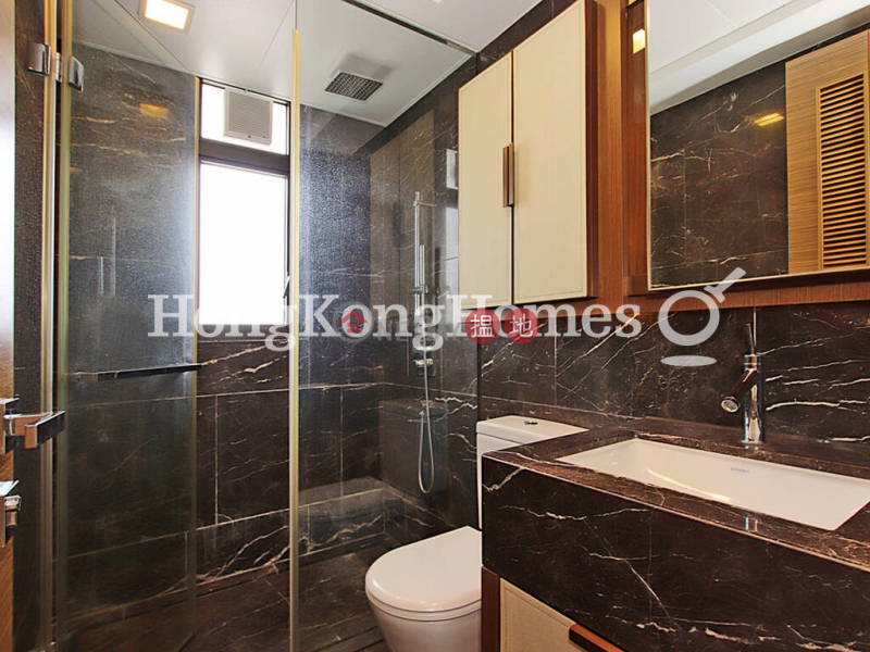 1 Bed Unit for Rent at Park Haven 38 Haven Street   Wan Chai District, Hong Kong, Rental, HK$ 27,000/ month