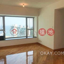 Charming 3 bedroom on high floor with sea views | Rental|Sham Wan Towers Block 1(Sham Wan Towers Block 1)Rental Listings (OKAY-R51364)_0