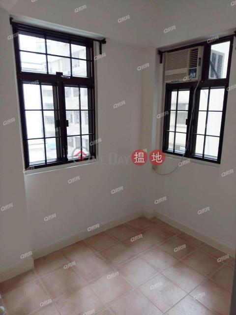 Kar Ling House | 3 bedroom High Floor Flat for Rent|Kar Ling House(Kar Ling House)Rental Listings (XGGD728400003)_0