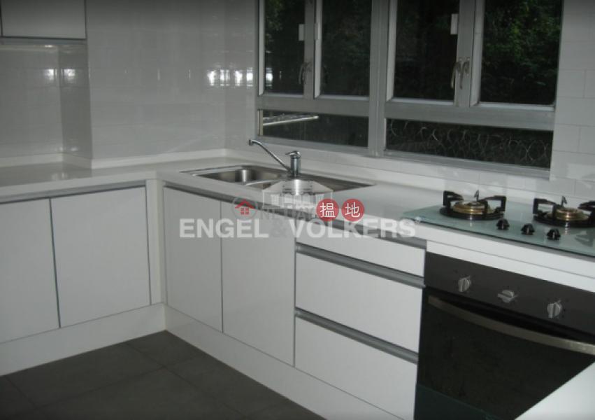 4 Bedroom Luxury Flat for Sale in Mid Levels West | Pearl Gardens 明珠台 Sales Listings