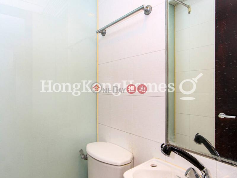 香港搵樓|租樓|二手盤|買樓| 搵地 | 住宅-出售樓盤-君臨天下1座三房兩廳單位出售
