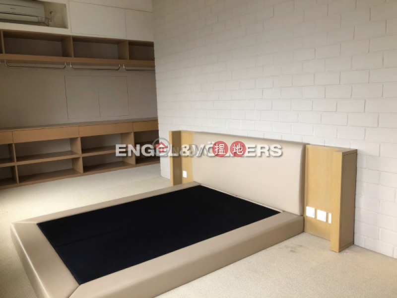 1 Bed Flat for Rent in Mid Levels West, Flourish Court 殷榮閣 Rental Listings | Western District (EVHK45106)
